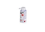 Lithium-Fettspray 200ml